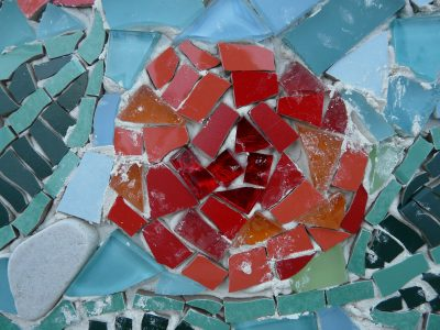Teambildung – Mosaik versus Puzzle