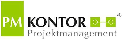 PM Kontor – Rund um das Projekt